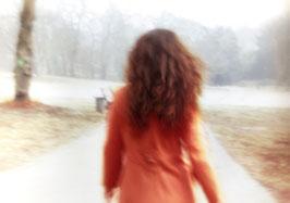 """Fotoshooting """"walk with me"""" - GUTSCHEIN"""