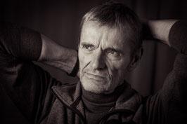 "Fotoshooting ""face to face"" - GUTSCHEIN"