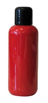 Profi- Aqua Liquid Rot 50ml