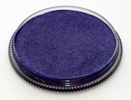 Diamond FX Metallic Violett