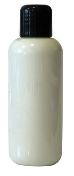 Profi- Aqua Liquid Weiss 50ml