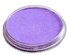 Diamond FX Essential Lavendel