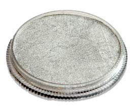 Diamond FX Metallic Silber