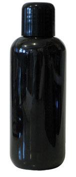 Profi- Aqua Liquid Schwarz 50ml