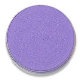 Superstar Lavendel