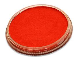 Diamond FX Essential Orange