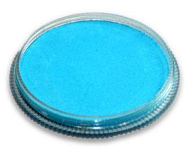 Diamond FX Essential Hellblau