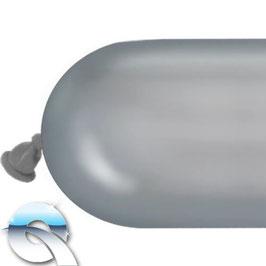 Qualatex-Modellierballons in Profi-Qualität (100 Stk)