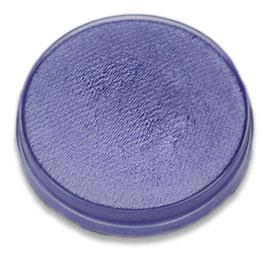 Superstar Metallic Lavendel