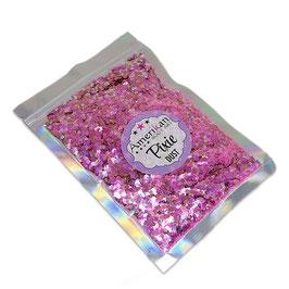 Chunky Glitter Pretty in Pink