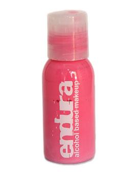 Endura Pink