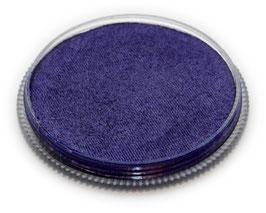 Diamond FX Metallic Violett