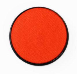Superstar Orange