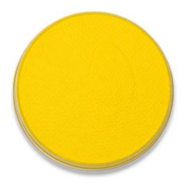 Superstar Gelb
