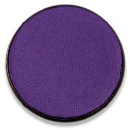 Superstar Violett