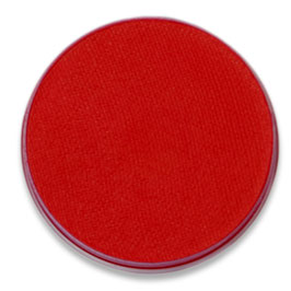 Superstar Rot