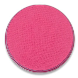Superstar Pink