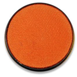 Superstar Metallic Orange