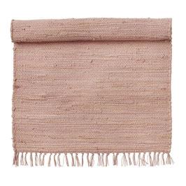 Teppich nude von Bungalow