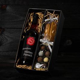 #409 Weihnachtsmarkt Geschenk Alkoholfrei