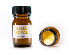 Gelee Royale 30ml