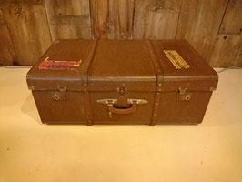 Vintage トランク  【MAR-1213】