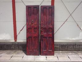 アンティーク  ドア  観音ドア  【MAR-0945】
