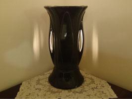 Vintage セラミック テーブルランプ  【MAR-0049】