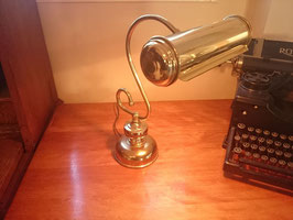 Vintage デスクランプ  【MAR-0369】