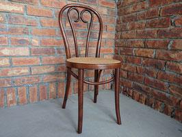 Vintage Bentwood Chair 【Mar-1907】