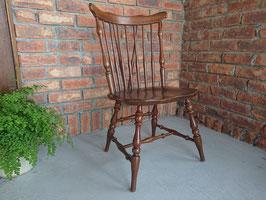 Vintage Chair 【Mar-1940】