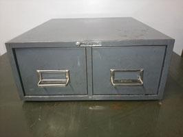Steel master Vintageキャビネット  【MAR-0105】