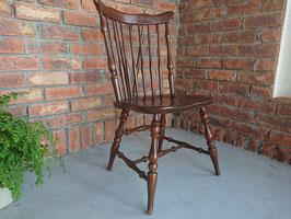 Vintage Chair 【Mar-1942】