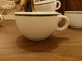 Vintage Shenango コーヒーカップ 【Mar-1497】