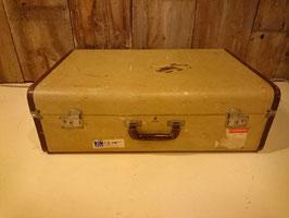 Vintage トランク  【MAR-1215】