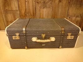 Vintage トランク  【MAR-1214】