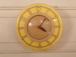 Vintage SPARTUS Wall Clock 【Mar-1892】