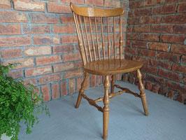 Vintage Chair 【Mar-1944】
