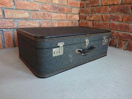 Vintage Trunk / Suitcase Boyle  【Mar-1866】