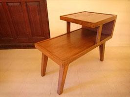 Vintage ステップテーブル  【Mar-1306】