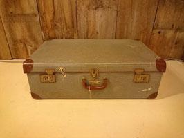 Vintage トランク  【MAR-1216】