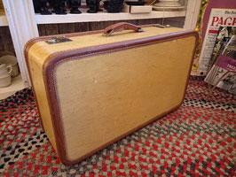 商品名Vintage トランク  【Mar-1219】