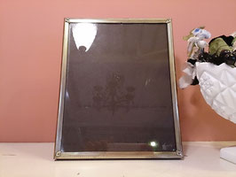 Vintage ピクチャー フレーム   【MAR-0527】