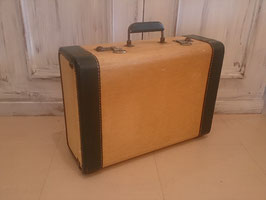 Vintage トランク  【MAR-0893】