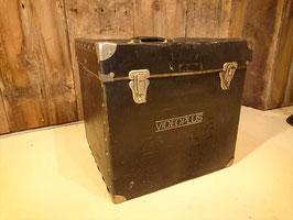 Vintage トランク  【Mar-1220】