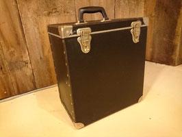 Vintage トランク  【Mar-1221】