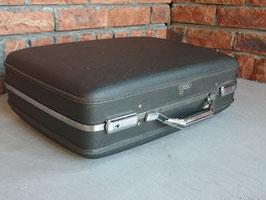 Vintage Trunk / Suitcase American Tourister 【Mar-1867】