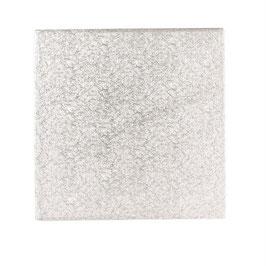 Board fin carré 30 cm