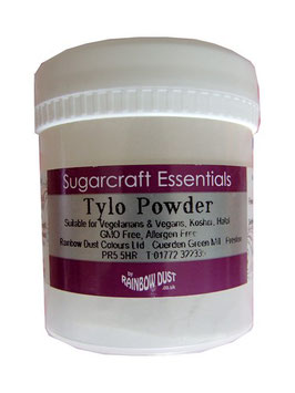Tylose 50 g