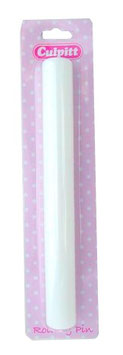 Rouleau lisse 22,5 cm